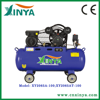 ac compressor price