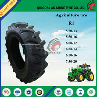 agriculture tyre16.9-24 16.9-28 16.9-30 16.9-34 16.9-38 tractor tyre for sale