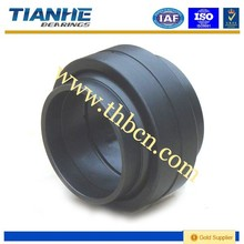 Wholesale Distributors Canada Radial Spherical Plain Bearing GE260ES