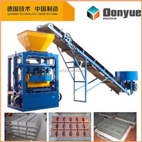 concrete paver molds for sale/brick manufacturing machine papua new guinea products