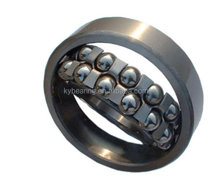 Low Price and High Quality Of Self-aligning Ball Bearings 2215