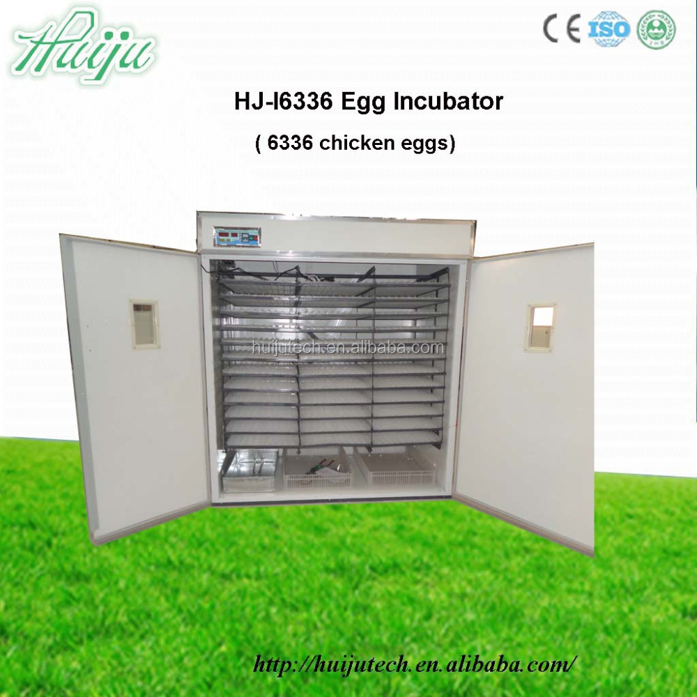 egg incubator used,Tanzania best selling full automatic egg incubator setter hatcher for chicken eggs