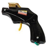 Starting Pistol For Athletics Starter Gun