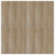 Waterproof Rustic Wood Grain Floor Tiles Glazed Porcelain Woodlike Tiles for Floor