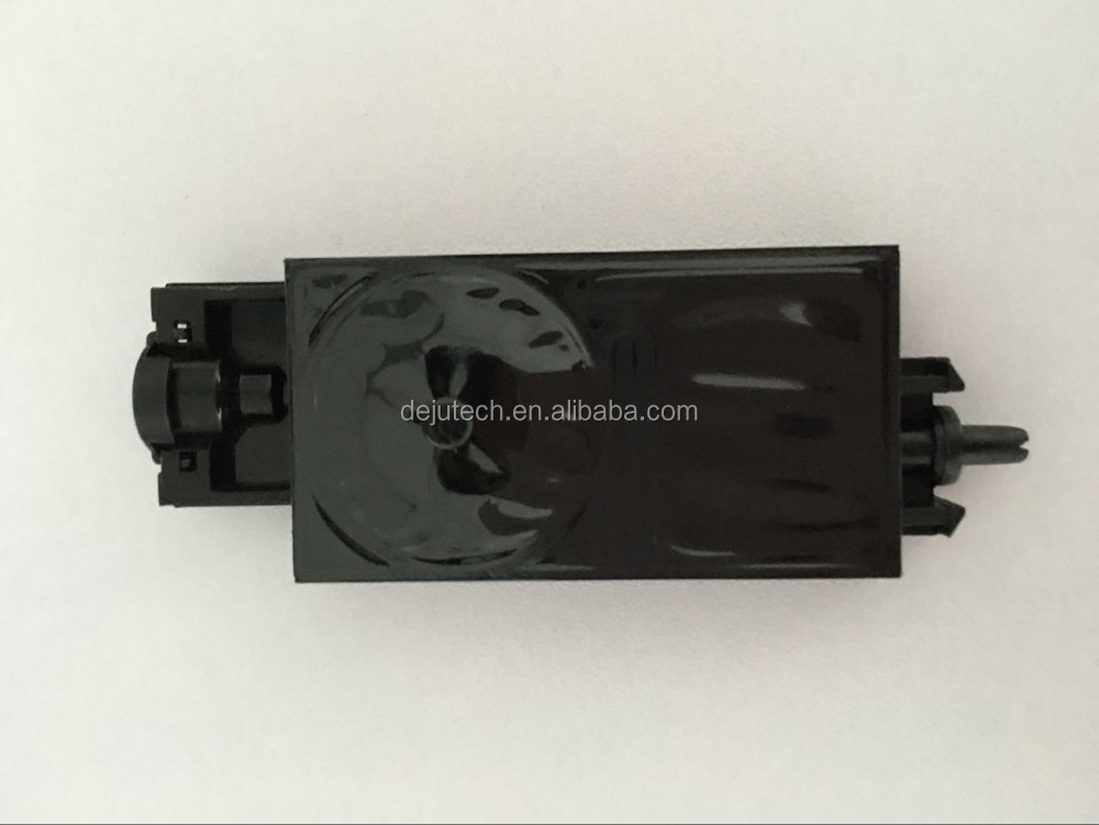 Spare Part on Sale,DX5/DX7 Ink Damper