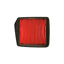 SCL-2012040050 Motorcycle Air Filter for HONDA NX400 FALCON Engine Parts