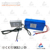 electric bike battery pack 12v 20ah  lithium battery