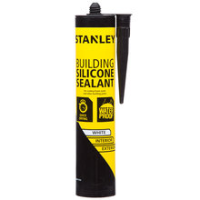 cheap price silicone sealant tube