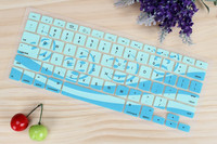 multiple style cute laptop skins wholesale