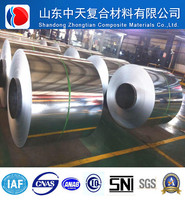 HDG/Hot dipped Galvanized zinc coated/GI steel sheet /coil manufacture