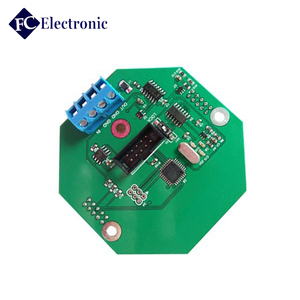 One stop electronic design, 94-v0 fr4 pcb board manufacturing pcb assembly