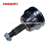 for toyota Passo CV joint TO-75/43410-B1010