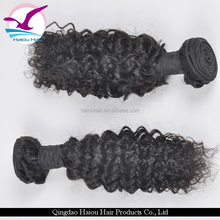 100% Natural Braid Human Brazillian Suppliers Of Virgin Hair
