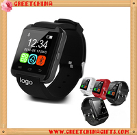 Smart Custom sport Digital watch