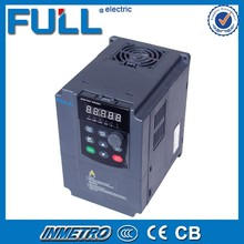 pure sine wave power intelligent inverter with charger