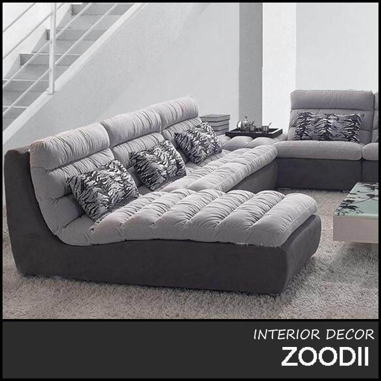 L Shaped Sleeper Sofa Ikea Shape Sectional Modern Set Couch Dog Beds U Uk
