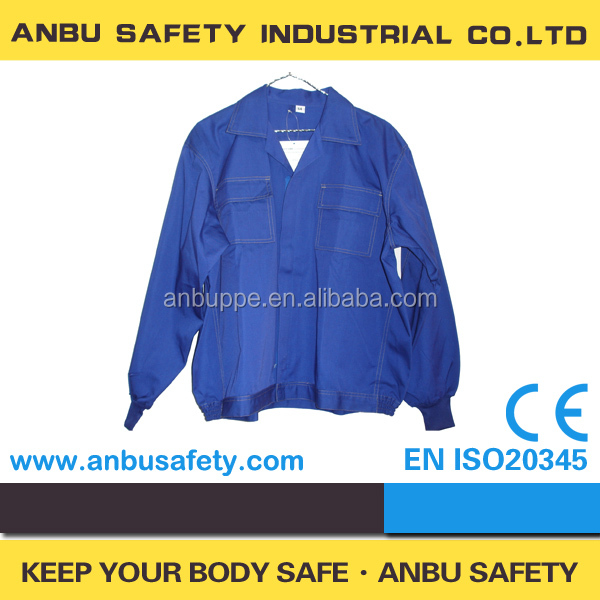 Most professional work uniforms factory workwear trousers