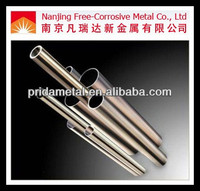Ni6 nickel tube and nickel ore for sale manufacture in china