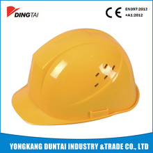 New durable safety helmet price hard hat