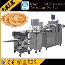 best quality fully automatic tortilla maker machine