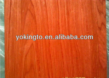 High gloss UV board paint MDF board