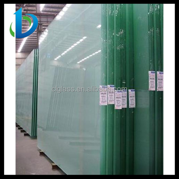 High quality 0.3mm 0.5mm 0.7mm 1mm 2mm ultra thin tempered glass sheet