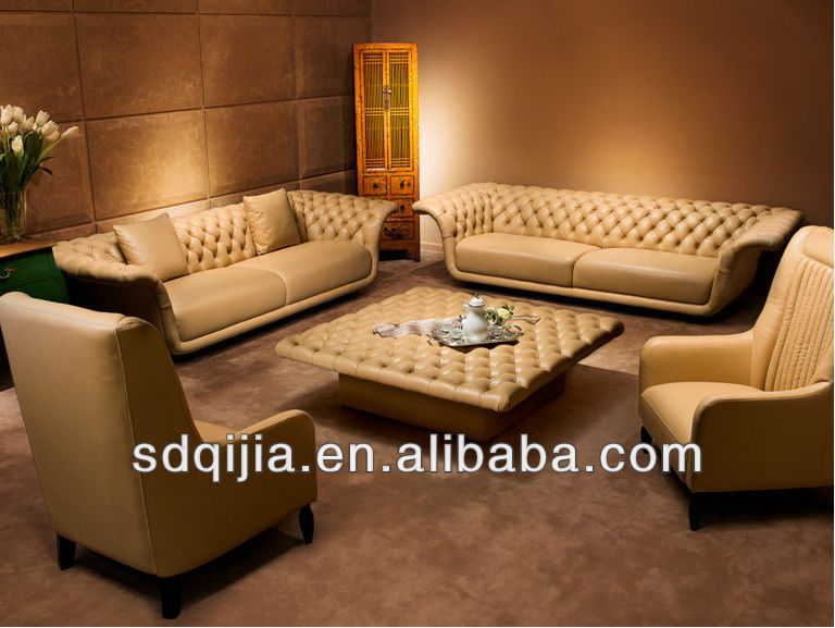 American Style Leather Sofa Sets, American Style Leather Sofa Sets ...