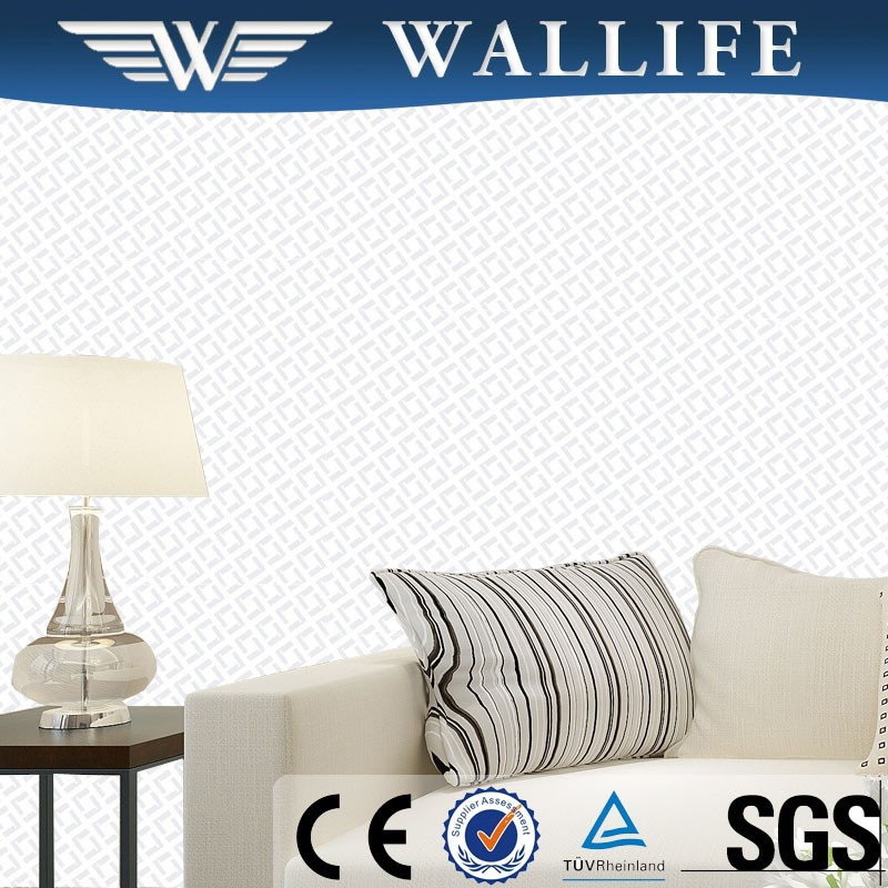 DF20401 High quality modern wallpaper designs wallife wallpaper