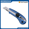 Guangzhou Concord Utility Knife 18mm Stainless