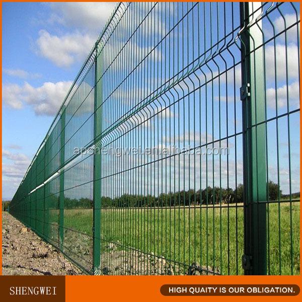 Lowes vinyl fence panels backyard metal cheap yard