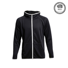 Wholesale Softshell United Jacket For Men/Outdoor Sportswear With hood