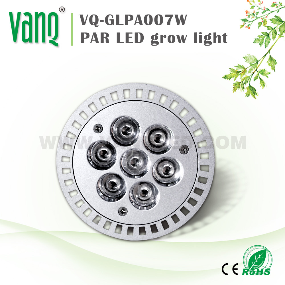 The most efficient grow light low wattage grow lights best led lights to grow plants