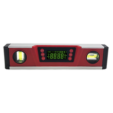 Magnetic Auto Instrument Digital Sound Spirit <strong>Level</strong>