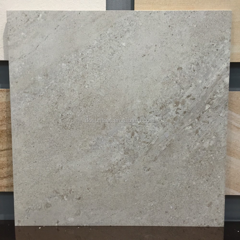 Terrazzo Stone,DO6028P,Full Body Rustic Tile,porcelain tile,600X600MM,discontinued tile