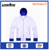 china manufacturer latest design uniform workwear man outdoor winter jacket