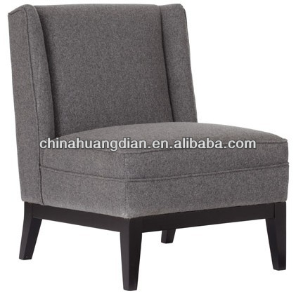 List Manufacturers of Living Divani Chair, Buy Living Divani Chair ...