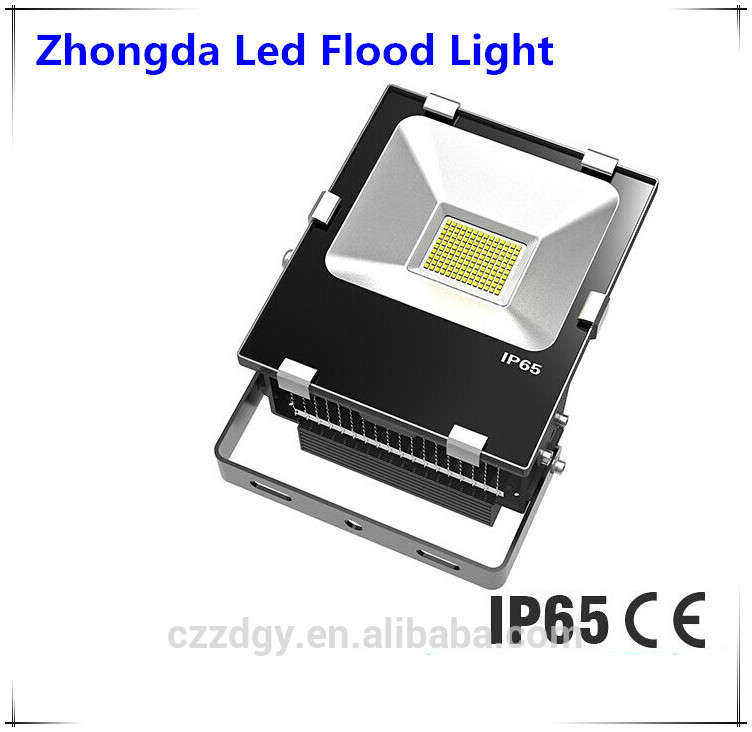 wholesale constant current driver 70w 85v-265v led flood light