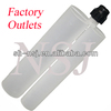 450ml cartridge for silicone sealant