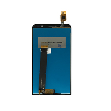 2015 New Model For Asus ZC551KL LCD With Touch Screen