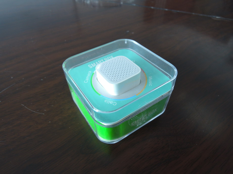 2017 most popular smallest bluetooth speaker with customize logo