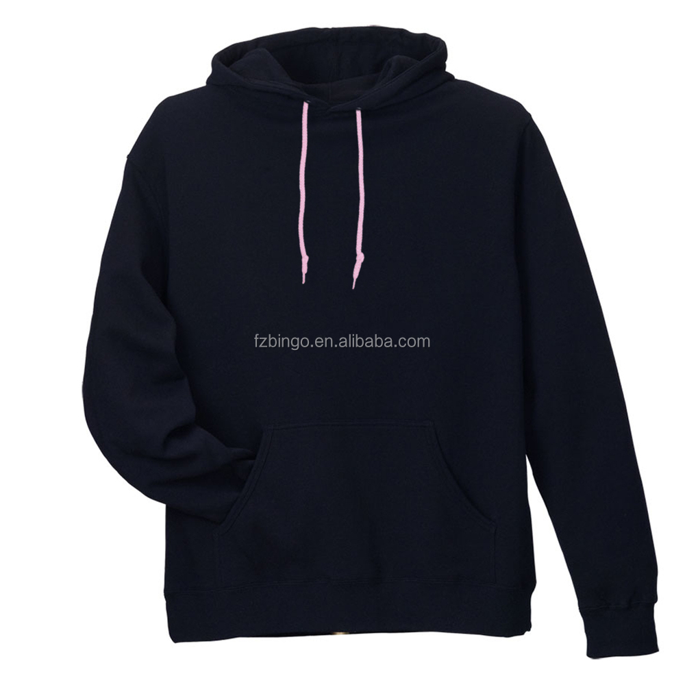Custom printed embroidered tall hoodies wholesale buy for Custom shirts and hoodies cheap
