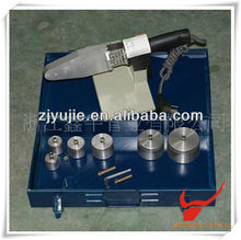 China supplier welding device new products