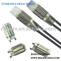 17amj Self Hold Home Appliances Thermostat