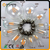 Wholesale Decorative Filament Light Bulb Led