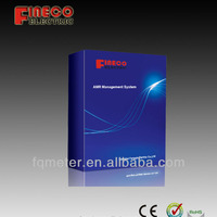 Fineco Tcp Ip Automated Meter Management