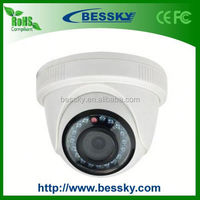 Bessky BE-IPDC130S Video Door Phone,Full Hd Ip Security Cameras,Poe Onvif 2 Megapixel Ip Camera