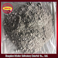 Ladle Lining Refractory Materials Silica Ramming