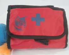 Pet first aid kit PFAK01