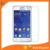 Cell phone glass screen saver in screen protector for samsung j5 2016 glass