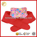 soft warm belt for waist